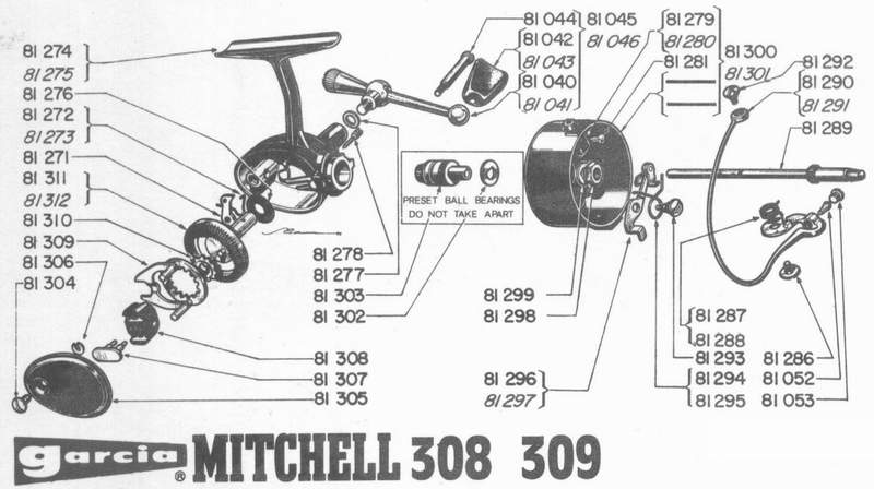 likewise Shimano Bnt1092 Tgt0227 Plastic Shimano Pawl Cap furthermore Abu Garcia Silver Max Parts Diagram further  additionally . on zebco reel repair