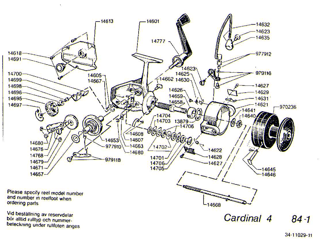 1993 94 Zebco Parts Manual Index Info Spincast Section 67 Pgs besides I Need A Schematic For A Shakespeare Dual Drag Level Wind Push Button Won    58903 as well 469289223644091608 also Choosing A Reel moreover Spincasting Reel Johnson Century Spincast Reels. on zebco fishing reel parts
